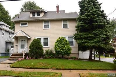 834 PROSPECT Avenue, Ridgefield, NJ 07657 - MLS#: 1834190