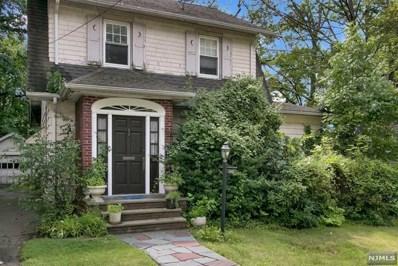260 VAN NOSTRAND Avenue, Englewood, NJ 07631 - MLS#: 1834193