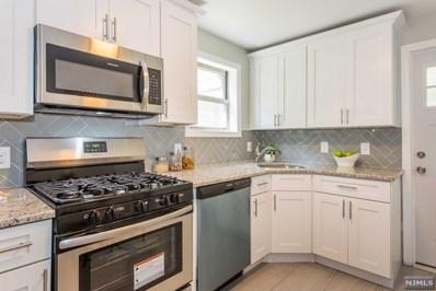 33 DIXON Avenue, Dumont, NJ 07628 - MLS#: 1834196