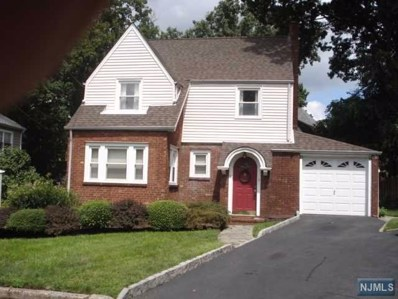 4 MARJORIE Court, Teaneck, NJ 07666 - MLS#: 1834260