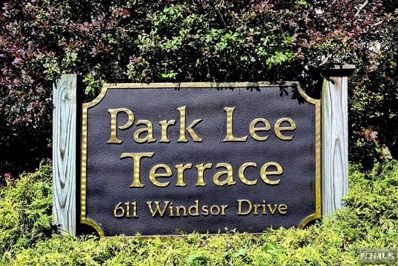 613 WINDSOR Drive, Palisades Park, NJ 07650 - MLS#: 1834266