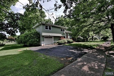 89 CORNWALL Road, Glen Rock, NJ 07452 - MLS#: 1834271