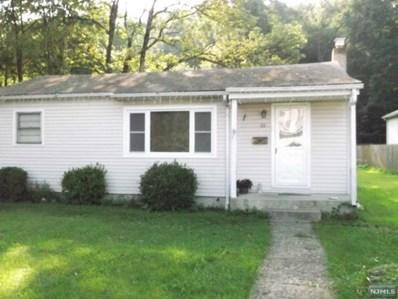 88 GREENWOOD Avenue, Wanaque, NJ 07420 - MLS#: 1834285