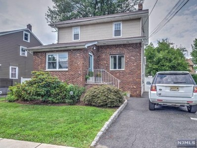 302 PLEASANT Place, Teaneck, NJ 07666 - MLS#: 1834291