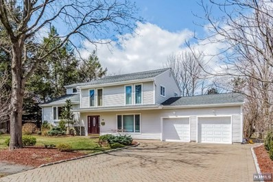 38 TAYLOR Drive, Closter, NJ 07624 - MLS#: 1834293