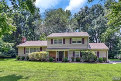 31 DEERFIELD Road, Wyckoff, NJ 07481 - MLS#: 1834310