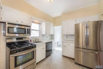 32 MYRTLE Avenue, Nutley, NJ 07110 - MLS#: 1834320