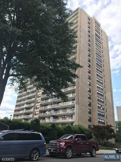 285 AYCRIGG Avenue UNIT 6K, Passaic, NJ 07055 - MLS#: 1834326