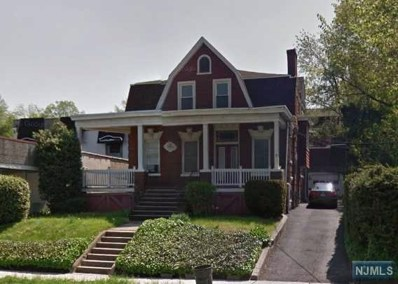 329 GRAND Avenue, Leonia, NJ 07605 - MLS#: 1834344