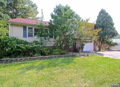 25-10 MORLOT Avenue, Fair Lawn, NJ 07410 - MLS#: 1834373