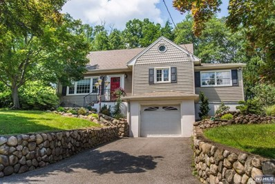 745 FREDERICK Court, Wyckoff, NJ 07481 - MLS#: 1834401