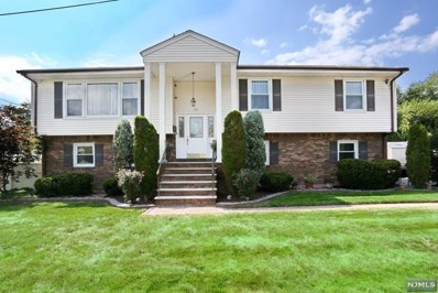 4 MUNICIPAL Place, Emerson, NJ 07630 - MLS#: 1834402
