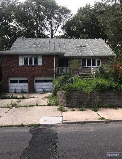 1309 ABBOTT Boulevard, Fort Lee, NJ 07024 - MLS#: 1834409