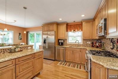632 BIRCH Avenue, River Vale, NJ 07675 - MLS#: 1834415