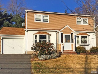 66 HARVEY Road, Clifton, NJ 07012 - MLS#: 1834421