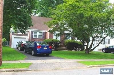 682 KENT Avenue, Teaneck, NJ 07666 - MLS#: 1834435