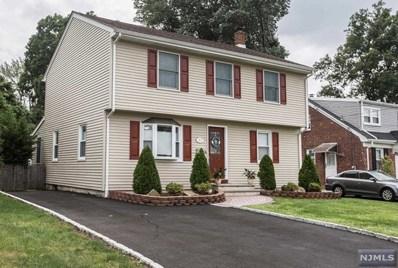 23 FLEETWOOD Road, Dumont, NJ 07628 - MLS#: 1834477