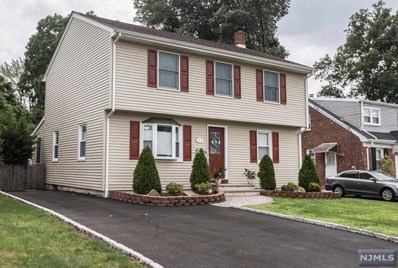 23 FLEETWOOD Road, Dumont, NJ 07628 - MLS#: 1834477