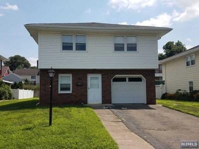 84 ROEHRS Drive, Wallington, NJ 07057 - MLS#: 1834484