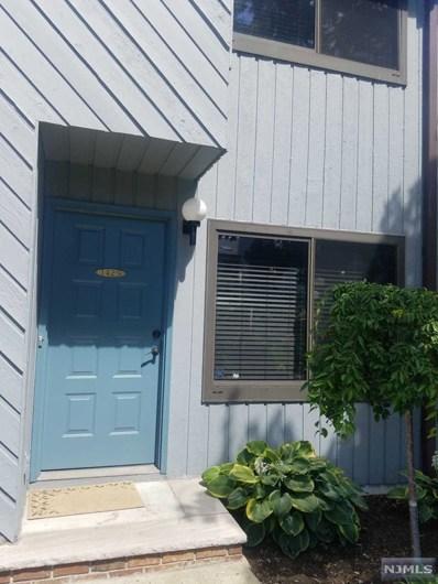 1429 JOHN Street, Fort Lee, NJ 07024 - MLS#: 1834490