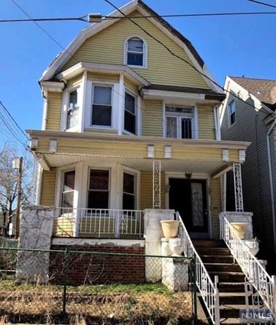 123 DUNCAN Avenue, Jersey City, NJ 07306 - MLS#: 1834492