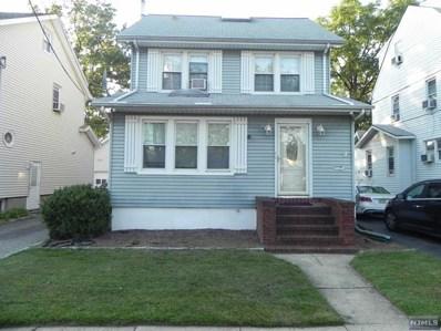 26 CHAMBERLAIN Avenue, Little Ferry, NJ 07643 - MLS#: 1834506
