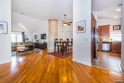 232 CLAREMONT Avenue UNIT 7, Montclair, NJ 07042 - MLS#: 1834559
