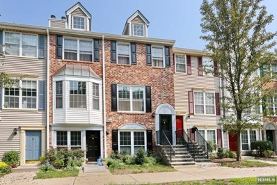846 JUNIPER Way UNIT 846, Mahwah, NJ 07430 - MLS#: 1834579
