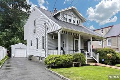 144 W MAIN Street, Bergenfield, NJ 07621 - MLS#: 1834604