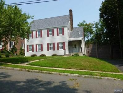 29 BROOKSIDE Road, West Orange, NJ 07052 - MLS#: 1834617