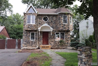 98 FOREST Road, Dumont, NJ 07628 - MLS#: 1834643