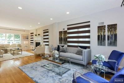 192 HICKORY Avenue, Tenafly, NJ 07670 - MLS#: 1834648