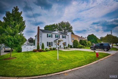 368 CONCORD Drive, Maywood, NJ 07607 - MLS#: 1834649