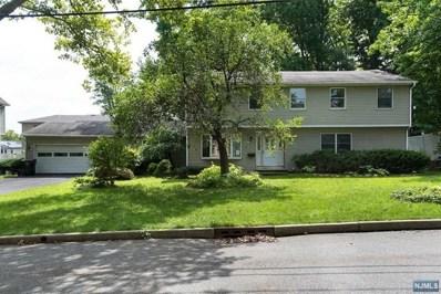 210 FREDRICK Street, Paramus, NJ 07652 - MLS#: 1834655