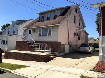 316 FOREST Avenue, Lyndhurst, NJ 07071 - MLS#: 1834702