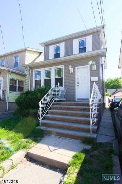 94 PAINE Avenue, Irvington, NJ 07111 - MLS#: 1834714