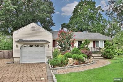 31 CLARK Street, Cresskill, NJ 07626 - MLS#: 1834749