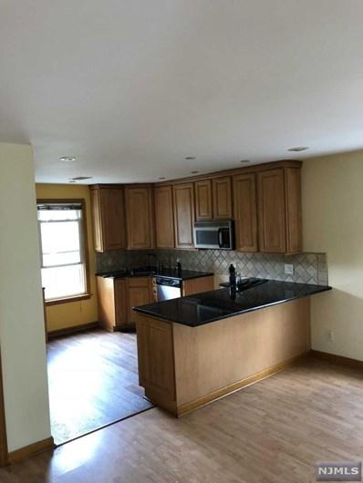 405 RIVER Drive, Garfield, NJ 07026 - MLS#: 1834790