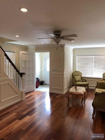 459 WILSON Avenue, Lyndhurst, NJ 07071 - MLS#: 1834791