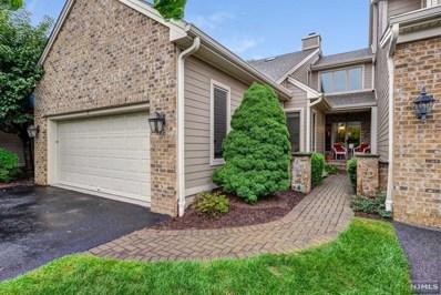 35 LOUIS Drive, Montville Township, NJ 07045 - MLS#: 1834807