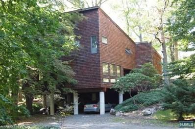 499 GREEN POND Road, Rockaway Township, NJ 07866 - MLS#: 1834810