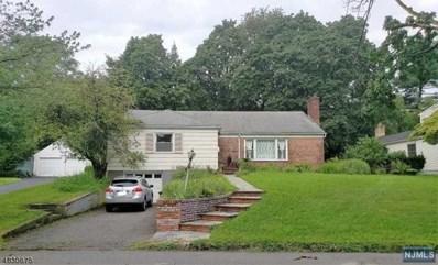23 CARTER Road, West Orange, NJ 07052 - MLS#: 1834860