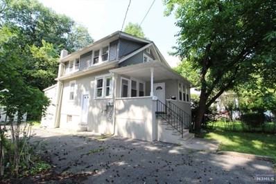 130 GREEN Street, Englewood, NJ 07631 - MLS#: 1834869