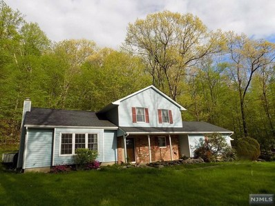 12 SILVER FOX Lane, Vernon, NJ 07462 - #: 1834898