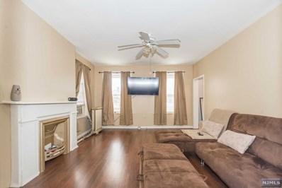 23 TAYLOR Street, Newark, NJ 07104 - MLS#: 1834927