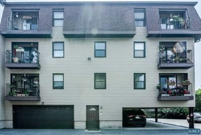 233 MIDLAND Avenue UNIT 112, Garfield, NJ 07026 - MLS#: 1834948