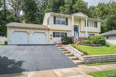 13 WALTER Drive, Bloomingdale, NJ 07403 - MLS#: 1835060