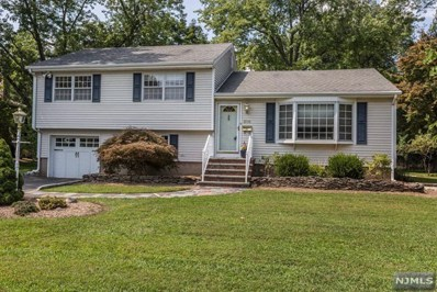 308 BROOK Street, Harrington Park, NJ 07640 - MLS#: 1835119