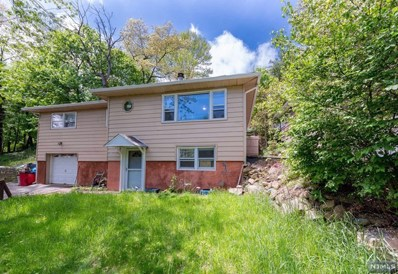 22 BROOKLYN MOUNTAIN Road, Hopatcong, NJ 07843 - MLS#: 1835122