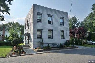 249 ATLANTIC Street, Oradell, NJ 07649 - MLS#: 1835231